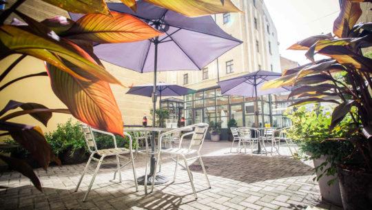 Riga hotel |Hestia Hotel Jugend |Hestia Hotel Group |Hotels in Riga
