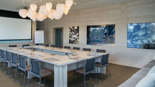 Mammatus |Konverentsiruumid |Hestia Hotel Laulasmaa Spa