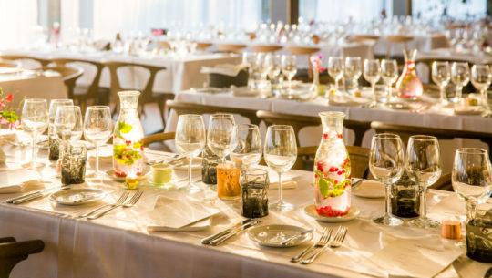 Laulasmaa restoran |Hestia Hotel Laulasmaa Spa