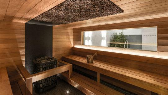 Basseinid |Hestia Hotel Laulasmaa Spa veekeskus
